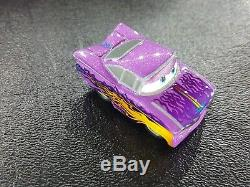 DISNEY PIXAR CARS DIE CAST MINI RACERS CASE ORDER FOR slsipe2008
