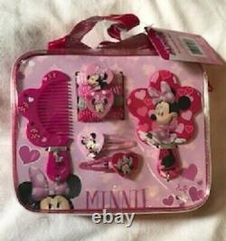 DISNEY! Star Wars LUNCH BOX/CELL PHONE CASES/GIRLS CASES=FREE SHIPPING